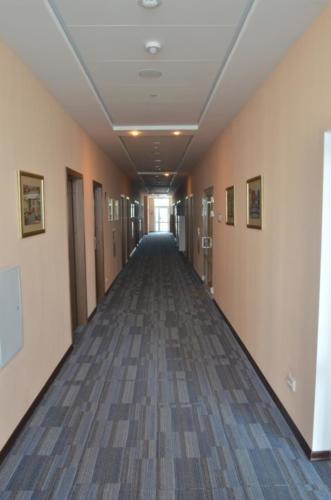 Фото гостиницы 10